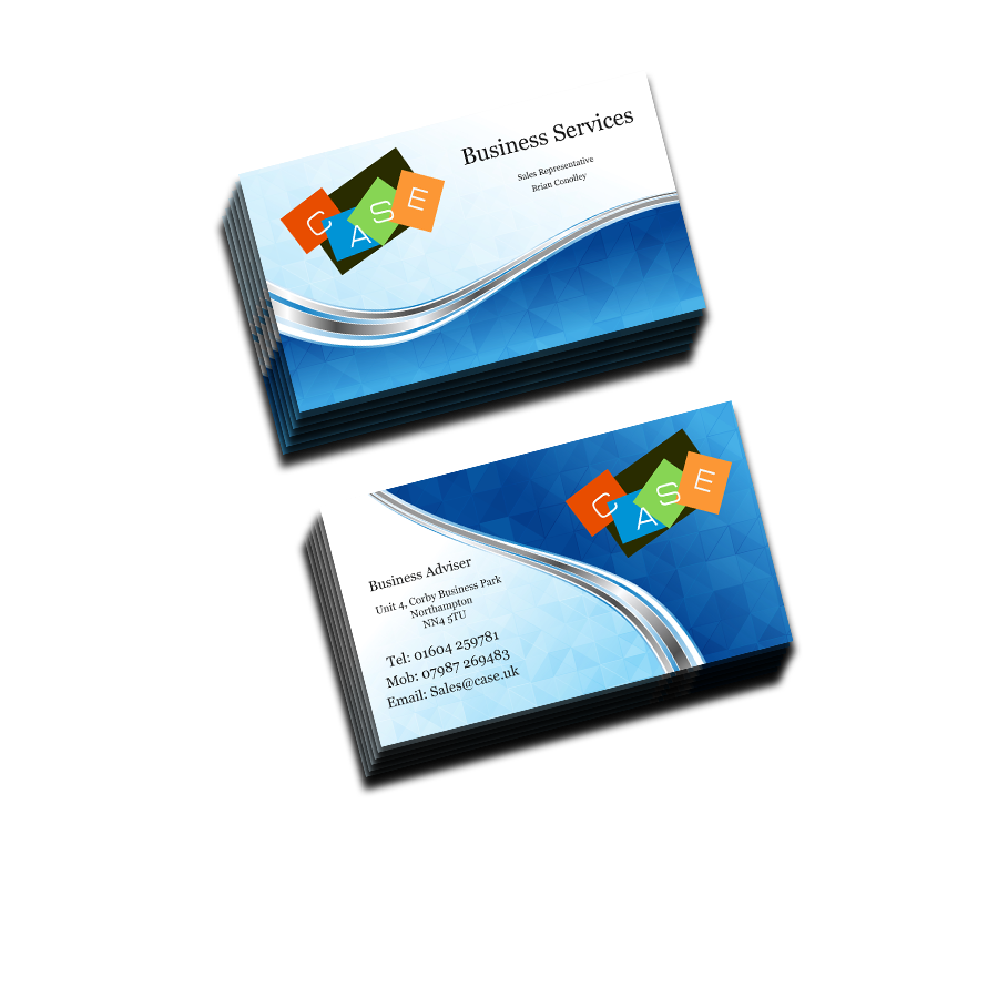 case-business-cards
