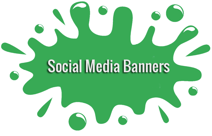social-media-banners
