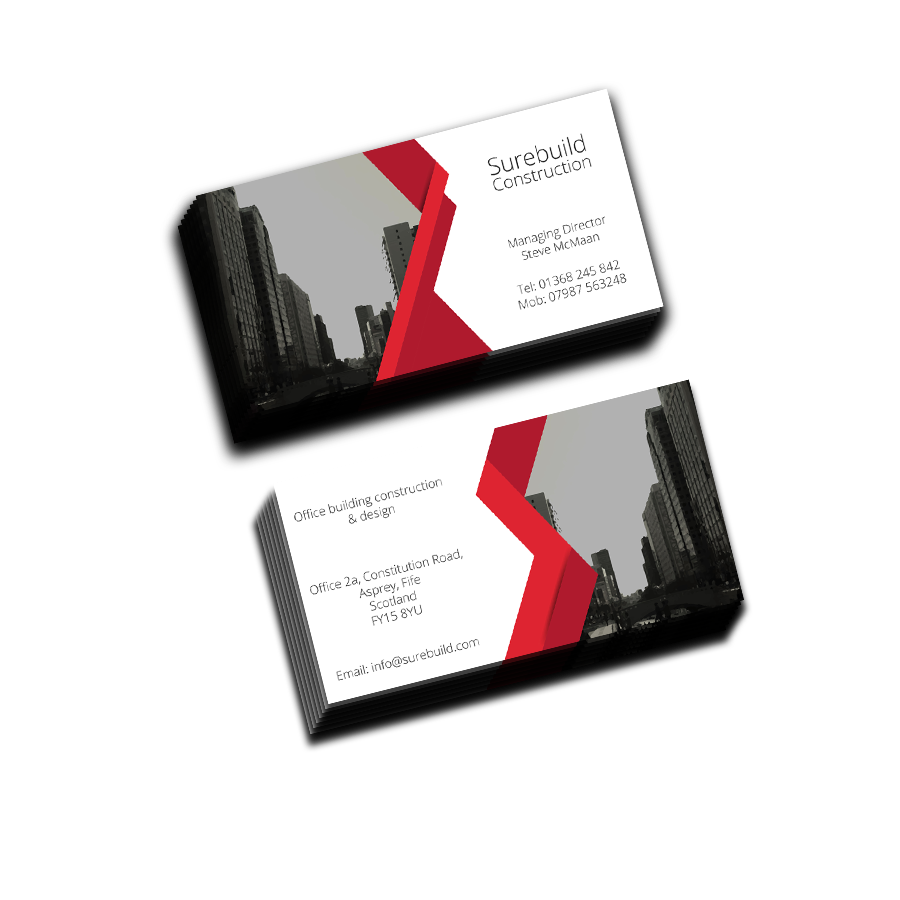 sure-build-business-cards